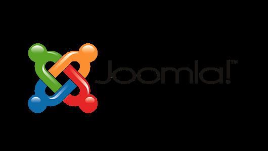 joomla-Triumph-Digital-Marketing