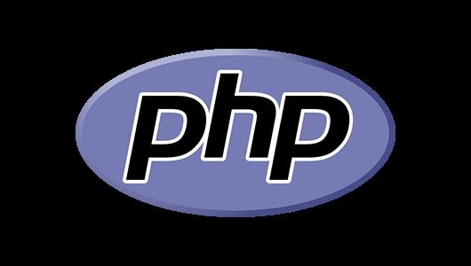 php-Triumph-Digital-Marketing