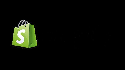 shopify-Triumph-Digital-Marketing