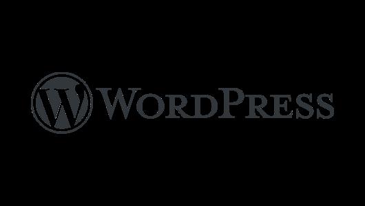 wordpress-Triumph-Digital-Marketing