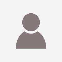 analyst-placeholder-avatar