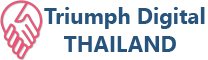 Triumph Digital Marketing Thailand